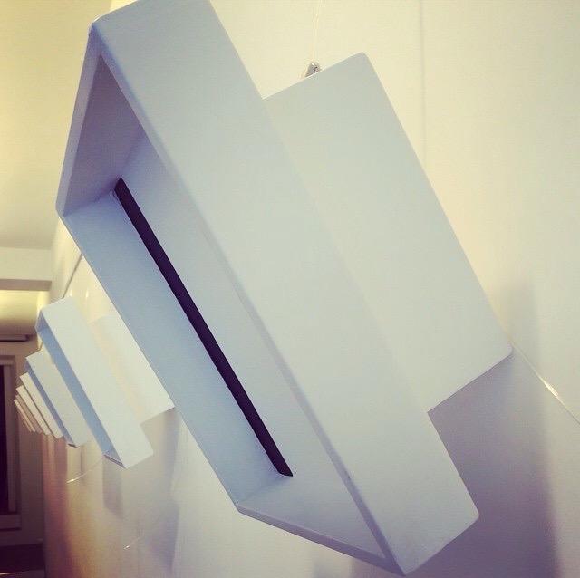 white boxes 1