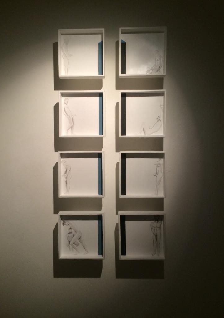 white boxes 2