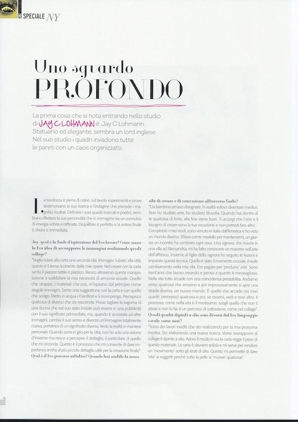 hestitica2